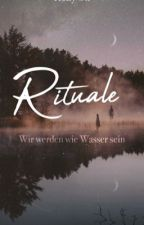 Rituale by OhName