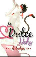 MI DULCE NEKO ♥♥ (LAWLU) by Axl-chan