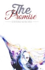 The Promise [Sehun and Sulli Fanfiction] by oohbeyls_