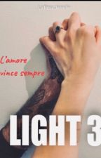 LIGHT 3 by imjey1
