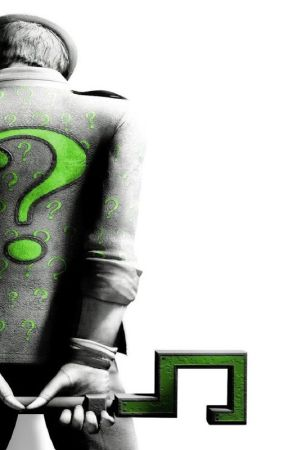 Long Riddles With Short Answers - Riddle #11: - Wattpad
