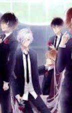Diabolik Lovers RP {Closed!} by Fujoshi_Sin