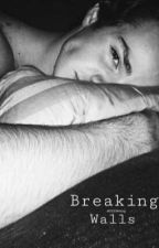 Breaking Walls (BWWM) Aaron Carpenter & Yara Shahidi FanFic (COMPLETE) by OOOwriting