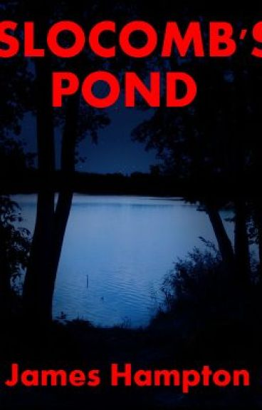 Slocomb's Pond