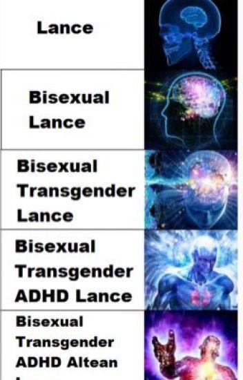 Trans Lance