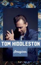 Tom Hiddleston - Imagines - by Loki_Eyelysm