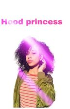 Hood Princess by its_ya_girl_tete