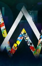 El nuevo sueño de Ash: cantante y dj by ArturoPaul