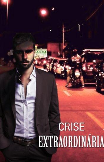 Crise Extraordinária