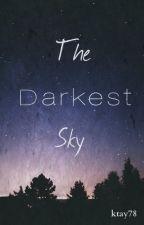 The Darkest Sky by ktay78