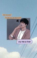 My lovely bishojo//Yandere boys x reader by NSFT-Taejeon