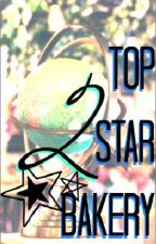 ?Top St★r Bakery 2? by Anime-tors