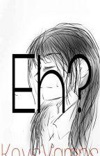 Eh? by KeysVamps