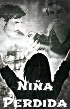 Niña Perdida by Akii_SH