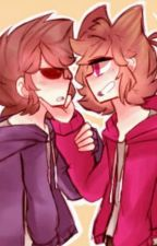 TOMTORD♥️♥️♥️ by TOMTORDREADER