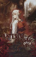 asterim- graphic portfolio by asterim-