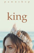 King by PawnShop