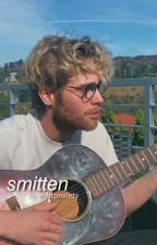 smitten   lrh by ashtonxiety
