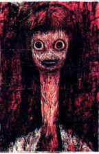 Don't Read This Before Bed! Creepy Japanese urban legends! by Salvatore_is_bae