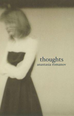 thoughts by kittiesinmybooks