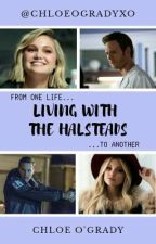 Living with the Halsteads - (One Chicago) by ChloeOgradyXo