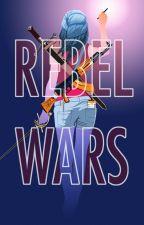 Rebel Wars - 2018 Awards by Rebel_Town