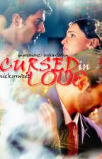 Arshi ss: Cursed in love!!!  by nickysweetangel