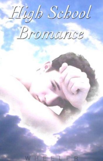 High School Bromance (BoyxBoy||Incest)