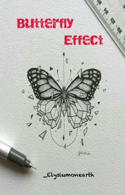 [Chaelice] Butterfly Effect