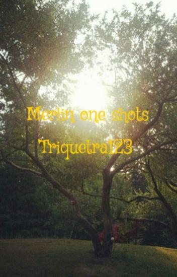 Merlin one shots
