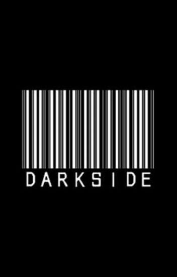 Her Dark Side..