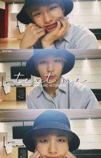 text me | hwang hyunjin ✔️ by taxehyunxg