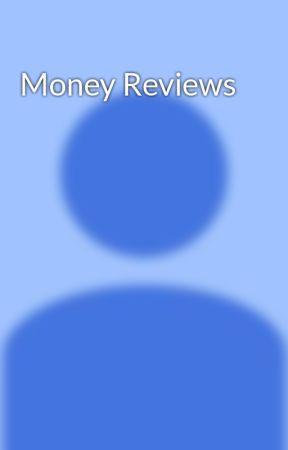 Money Reviews - Cryptocurrency: Nicehash Mining - Wattpad