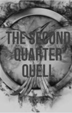 The Second Quarter Quell by eden_december