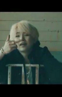 Đọc truyện [ imagine ] Em ghét anh! °Min Yoongi°