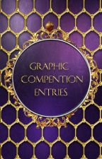 Graphic Globe Entries by TaintedMiracle