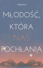 Fools | bxb by voeyury