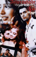 Ailurophobe Love❤❤ Fear To Love by manan_fireflies
