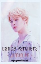 Dance partners ( Jimin FF ) EDITING  by KpopxOfficial