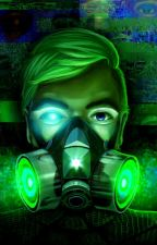 The ultimate journy (antisepticeye x reader) by antisepticeye_trash