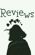 Reviews by thereadingcafe_