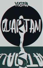 Quartam by Yuecha