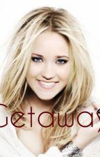 Getaway by selenamariegirl