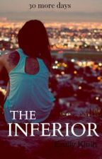 The Inferior by Emii611