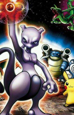 ✨ Pokemon x reader lemon yuri | Pokemon Houndoom x reader