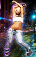 Taking it to the Street's (ON HOLD)( Editing) by Zatanna135