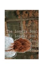 {The Lonely Soul}                                                  The Cullen' s by 1-800-SENDMEMES