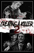 Creating a killer 2 » Jerome Valeska Fanfiction Sequel by MichelleAspelund