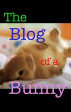 The Blog of a Bunny by josiechambers3