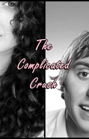 The Complicated Crush (Jay Cartwright x OC) (The Inbetweeners) by violet_baudelaire